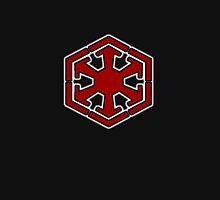 Star Wars Sith Order Unisex T-Shirt