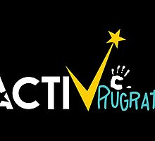 ACTiv Rugrats by charisse87