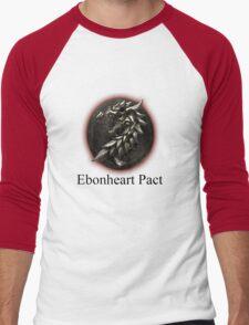 Ebonheart Pact T-Shirt