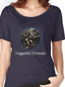 Daggerfall Covenant Women's Relaxed Fit T-Shirt