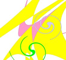 Colours A by Vitta