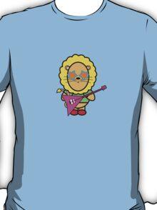 Victor the rockstar T-Shirt