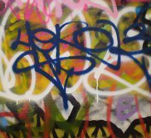 Tagging by runjoerun