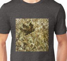 Treasure Trove Unisex T-Shirt
