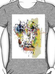 Color me pretty T-Shirt