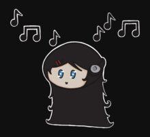To The Beat by Sachiko-Ka