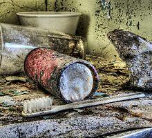 Good Hygiene by Joel Hall