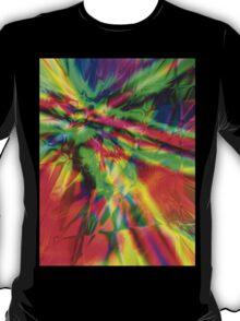 Trippy T-Shirt