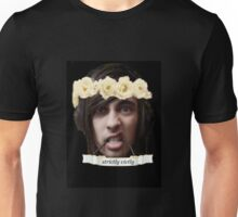 strictly victly Unisex T-Shirt