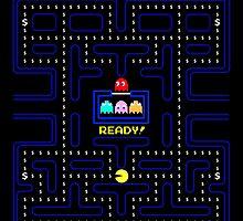 Run Money Run - Manny Pacquiao by kiLabozz