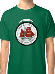 Feanor University Classic T-Shirt