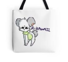 K-KAWAII Tote Bag
