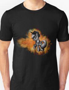 Applejack's Aura Unisex T-Shirt