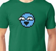 guru retro Unisex T-Shirt
