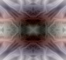 Abstract Liner Burn 6 by CLBolton