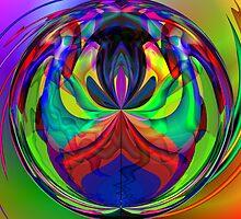lotus by innacas