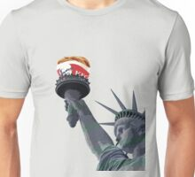 Kentucky Fried Freedom Unisex T-Shirt