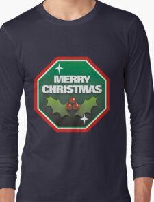 Christmas greetings T-Shirt