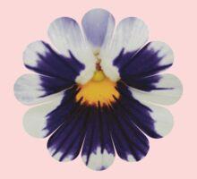 Viola - JUSTART © Kids Clothes