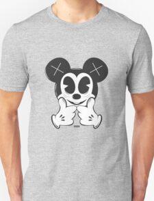 Mc Mouse T-Shirt