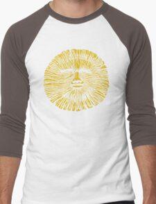 Souvenir from Summerisle Men's Baseball ¾ T-Shirt