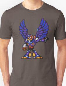 Storm Eagle T-Shirt