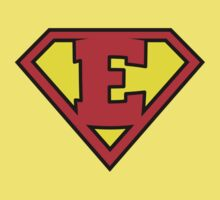 Super E Kids Clothes