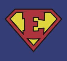 Super E by auto-pilot