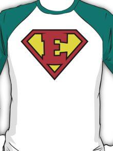 Super E T-Shirt