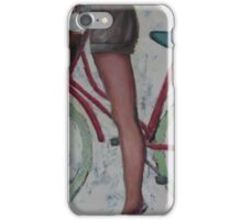 Retrocycle Phone|Tablet Cases & Skins iPhone Case/Skin