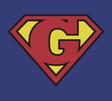 Super G by auto-pilot