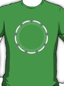 Stargate SG-1 T-Shirt