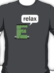 Frank E says... T-Shirt