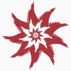 star red by guiamvd