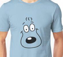 Doug-Porkchop Unisex T-Shirt