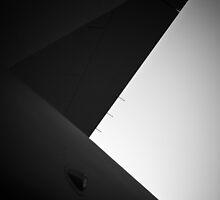 Angles by Kana Photography