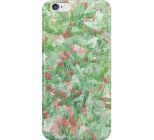 Pink Fizz....................................All Products iPhone Case/Skin