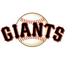 san francisco giants by deivid97621
