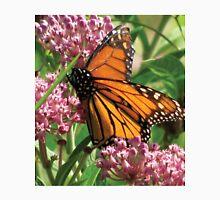 Believe its Butterfly Unisex T-Shirt