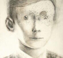 Untitled by Jess Bradford