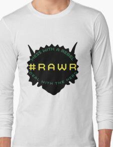 #RAWR T-Shirt