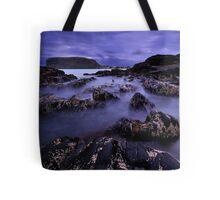The Stanley Nut from Kings Rocks Tote Bag