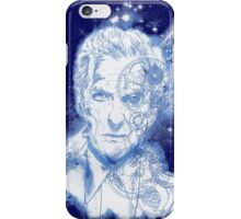 searching for gallifrey desperatly iPhone Case/Skin