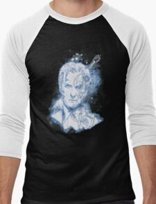 searching for gallifrey desperatly T-Shirt