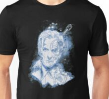 searching for gallifrey desperatly Unisex T-Shirt