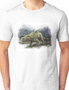 Einiosaurus Unisex T-Shirt