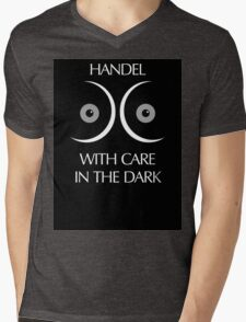 With Care 2 T-Shirt