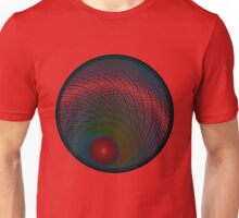 Sun Setter Unisex T-Shirt