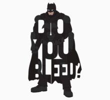 Batman Dawn Of Justice by Grantedesigns  :)
