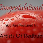 Congratulations! 054 - nancypics by Nancy Lovering
